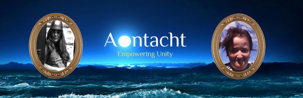 aontacht 2014 August free Yoga in Longford winners